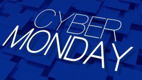 Las ventajas de comprar en el #CyberMonday