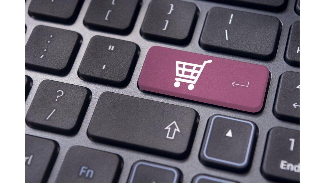 #CyberMonday: los consejos para comprar en los dos días de descuento