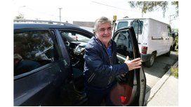 Confirman triunfo de Das Neves en Chubut