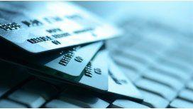 #StopDebit: ¿Cómo parar un débito automático para evitar un pago indebido?