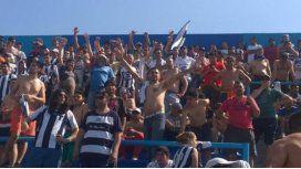 La vuelta de un grande: Talleres ganó y ascendió al Nacional B