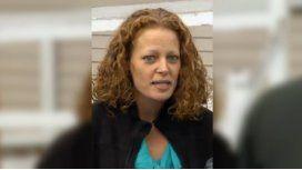 Una enfermera demandó al gobernador que la puso en cuarentena por ébola