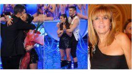 El descargo de Juana Viale tras su salida de Showmatch
