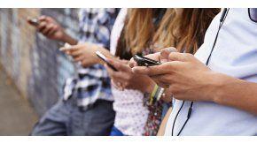 los abonos de celulares aumentaran un 12% en promedio