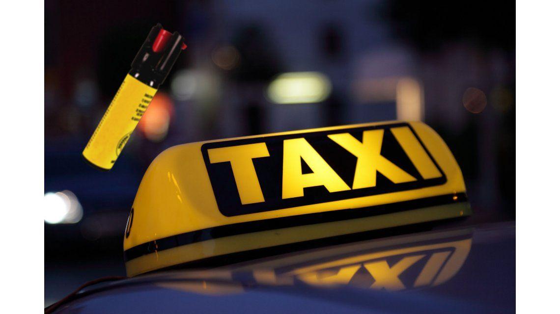 El fin de un clásico: los taxistas de San Pablo no podrán hablar de fútbol