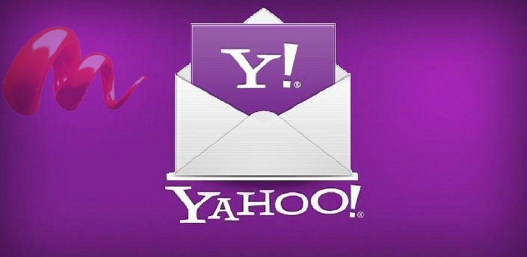 Una buena: Yahoo ofrece la posibilidad de acceder al email sin contraseñas