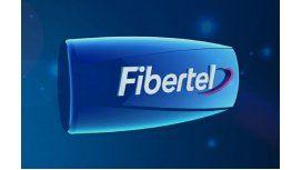 Se cortó el servicio de Fibertel y generó grandes quejas entre los usuarios