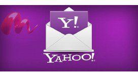 Yahoo ofrece la posibilidad de acceder al email sin contraseñas