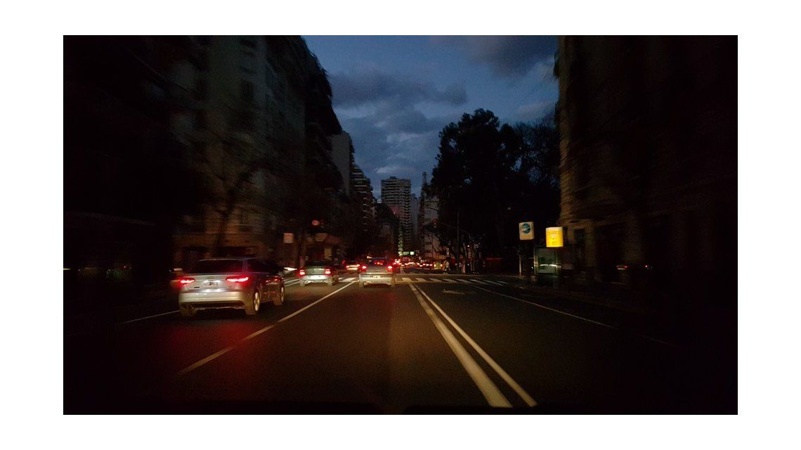 Cortes de luz: ¿qué zonas siguen afectadas y cuáles son los cortes previstos?