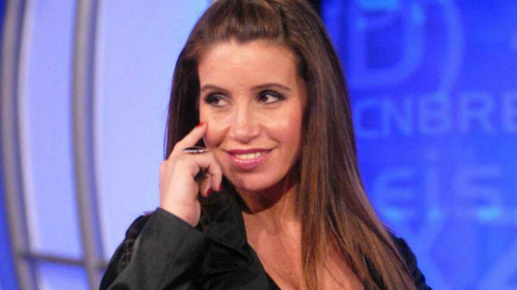 Florencia Peña, desbocada en Twitter con una confesión sexual