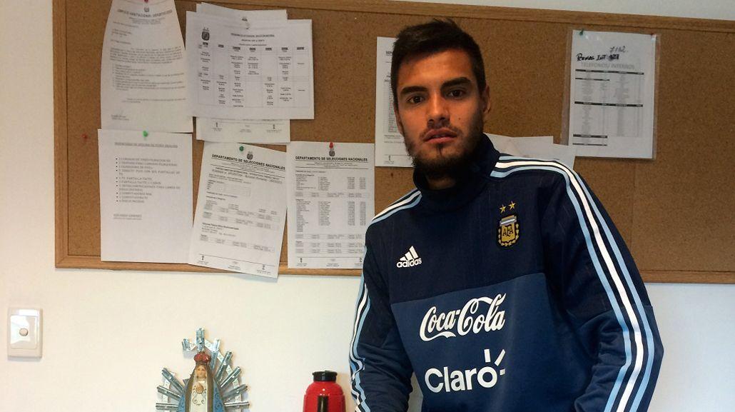 Romero: Si nos unimos, podemos hacer que las ausencias se noten menos