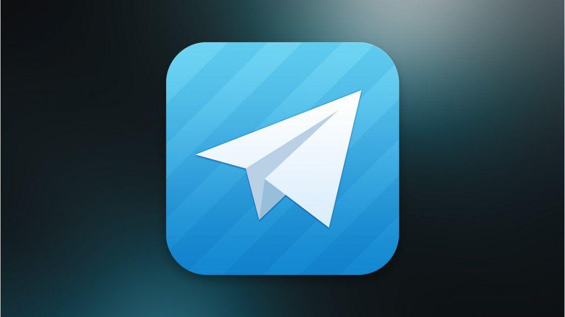 Telegram ya tiene 100 millones de usuarios activos