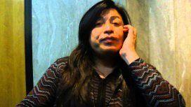 Se negaron a declarar los dos detenidos por el crimen de Diana Sacayán