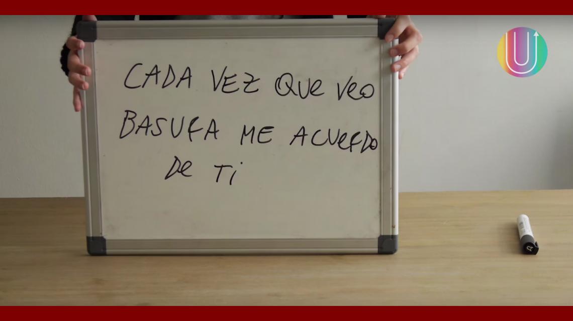 Las 15 Frases Mas Lindas Y Mas Feas Que Le Dirias A Tu Ex Si La