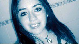 La estudiante que falleció en el viaje de egresados tenía neumonía