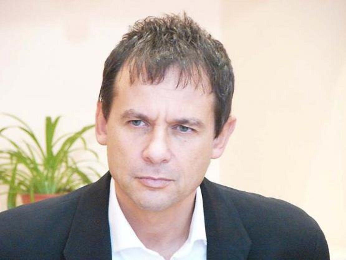 Quién es El Patrón del Sur, el diputado más rico de Argentina