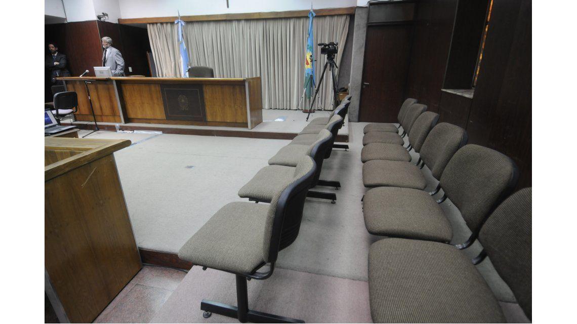 Enterate si saliste sorteado para ser jurado en provincia de Buenos Aires en 2016