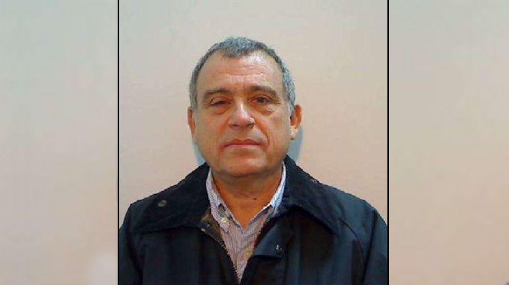 Stiuso declarará el próximo lunes ante la jueza Palmaghni por la muerte de Nisman