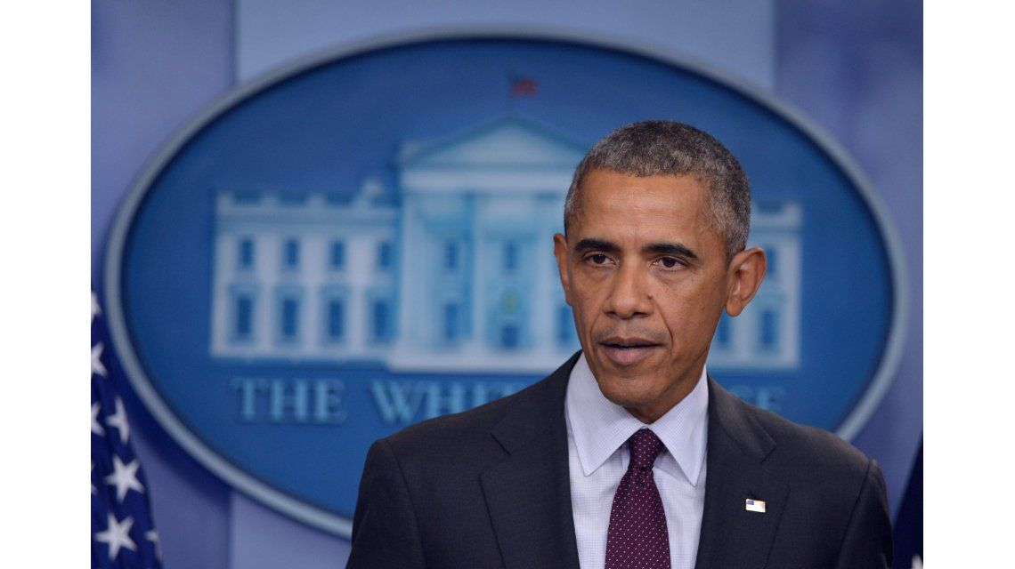 Para la Casa Blanca, la visita de Obama marca un nuevo comienzo en relación con la Argentina