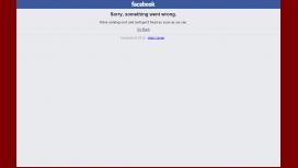 ¿Qué pasó con Facebook que dejó de funcionar?