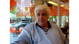 Alberto Samid, durísimo con Luis Etchevehere: Es un pelotudo bárbaro