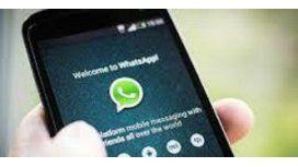 Ahora se podrá usar el traductor de Google en WhatsApp