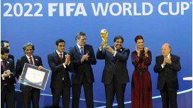 Confirmado: el Mundial de Qatar 2022 comenzará el 21 de noviembre