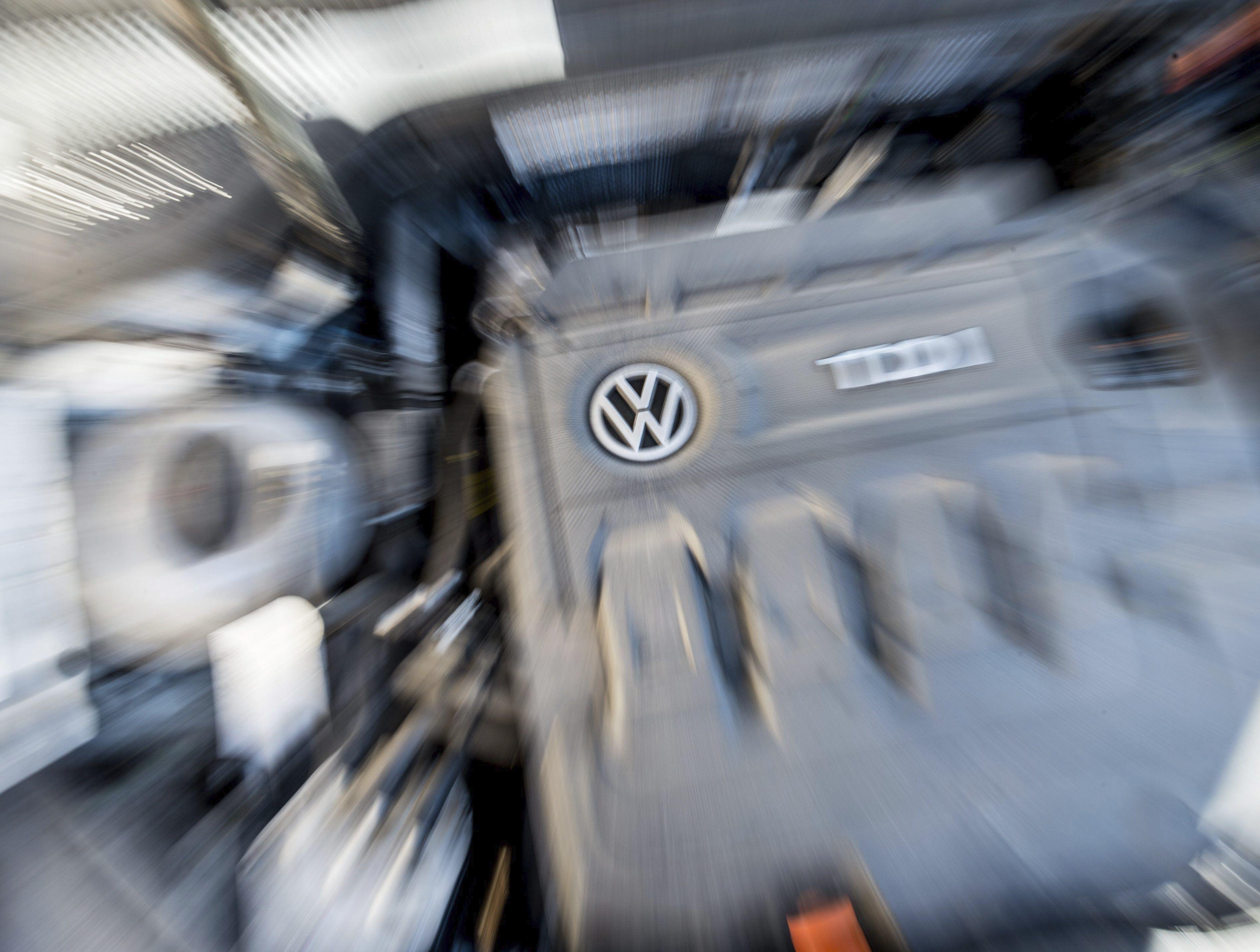 Renunció el CEO de Volkswagen: La empresa necesita un nuevo comienzo