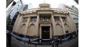 El Gobierno designó a dos nuevos directores en el Banco Central