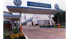 El escándalo mundial de Volkswagen llegó hasta Córdoba