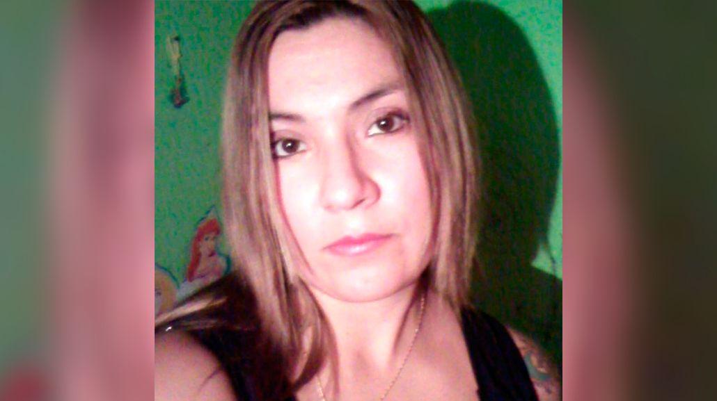 Sus familiares denunciaron que la secuestró un bailantero, pero ella lo negó: