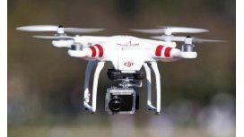 Una actualización de software dejó a ISIS sin drones para sus ataques