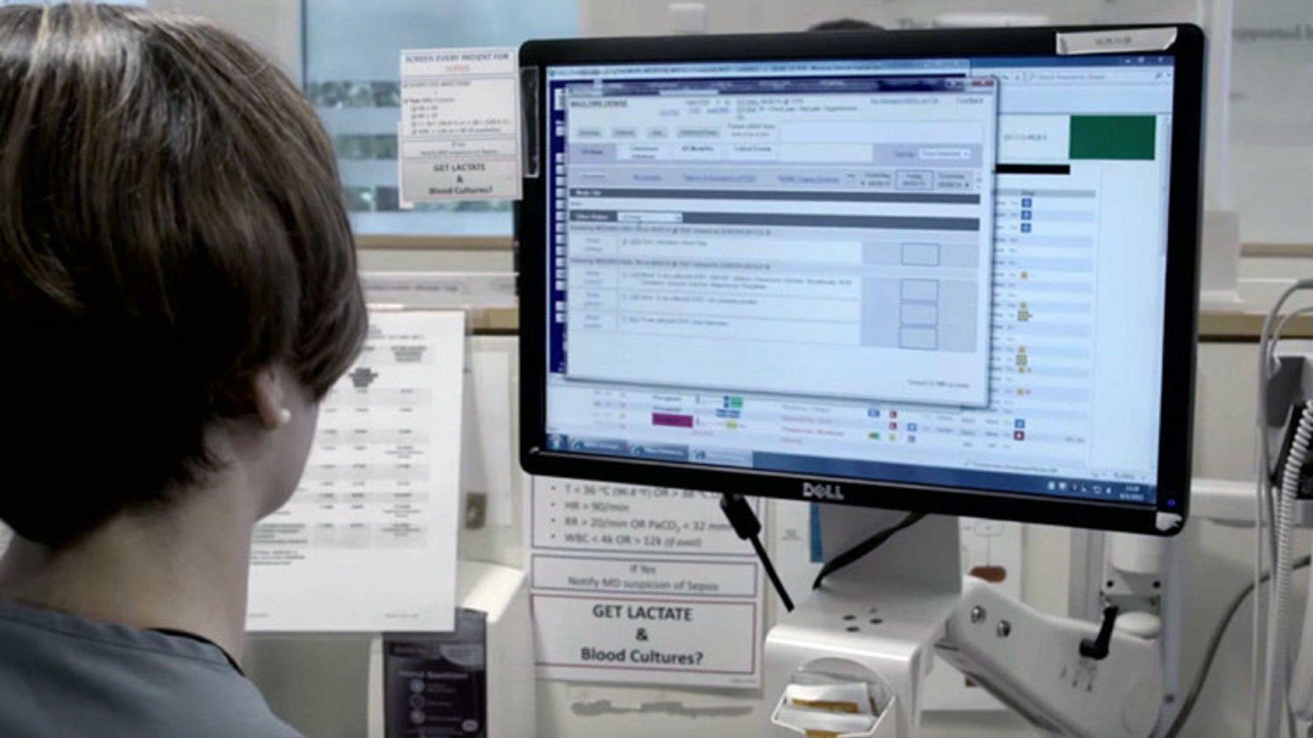 Advierten sobre un nuevo malware que ataca a bancos y servicios financieros