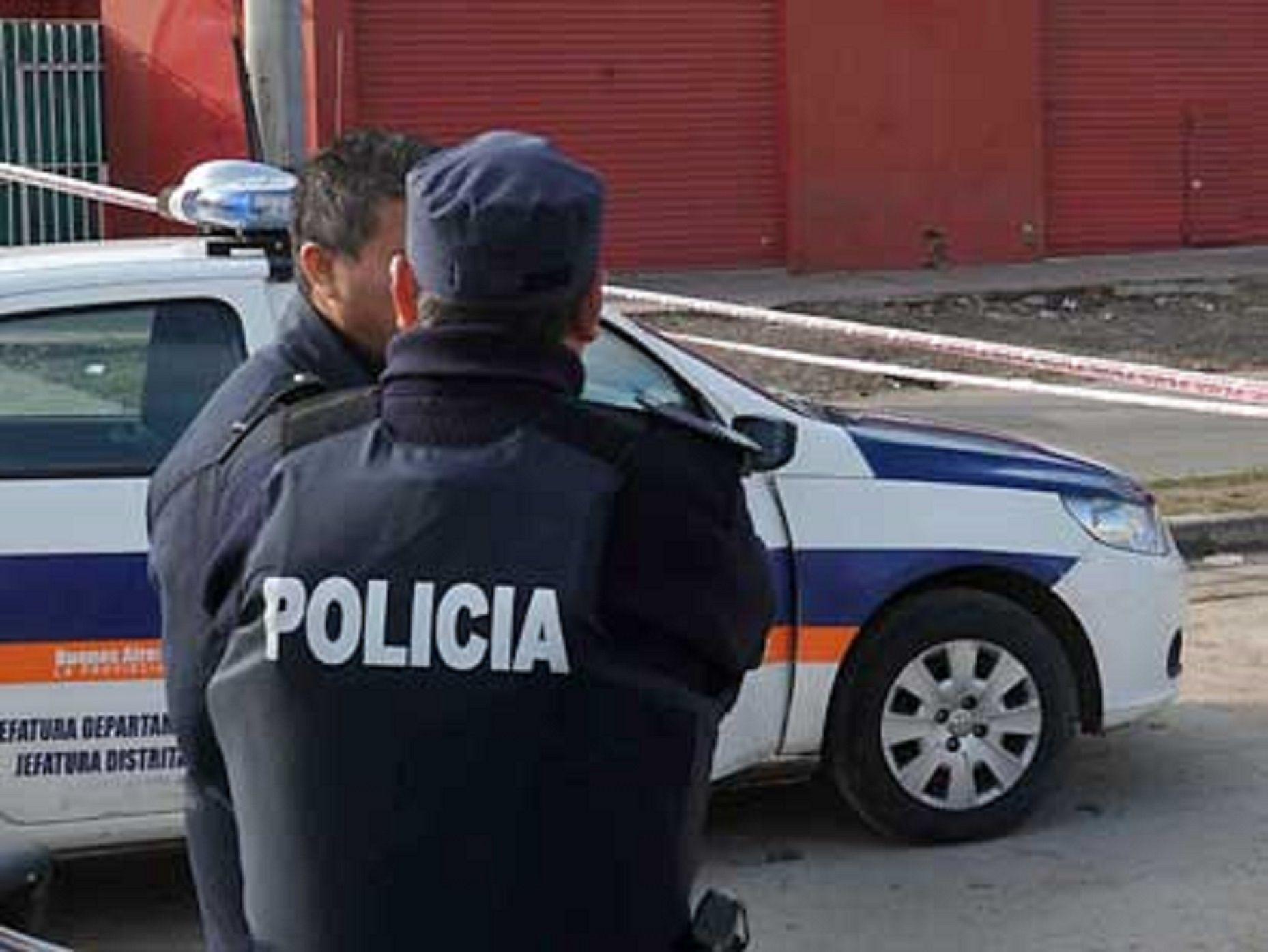Ex policía abatió a ladrón e hirió a otro en intento de asalto