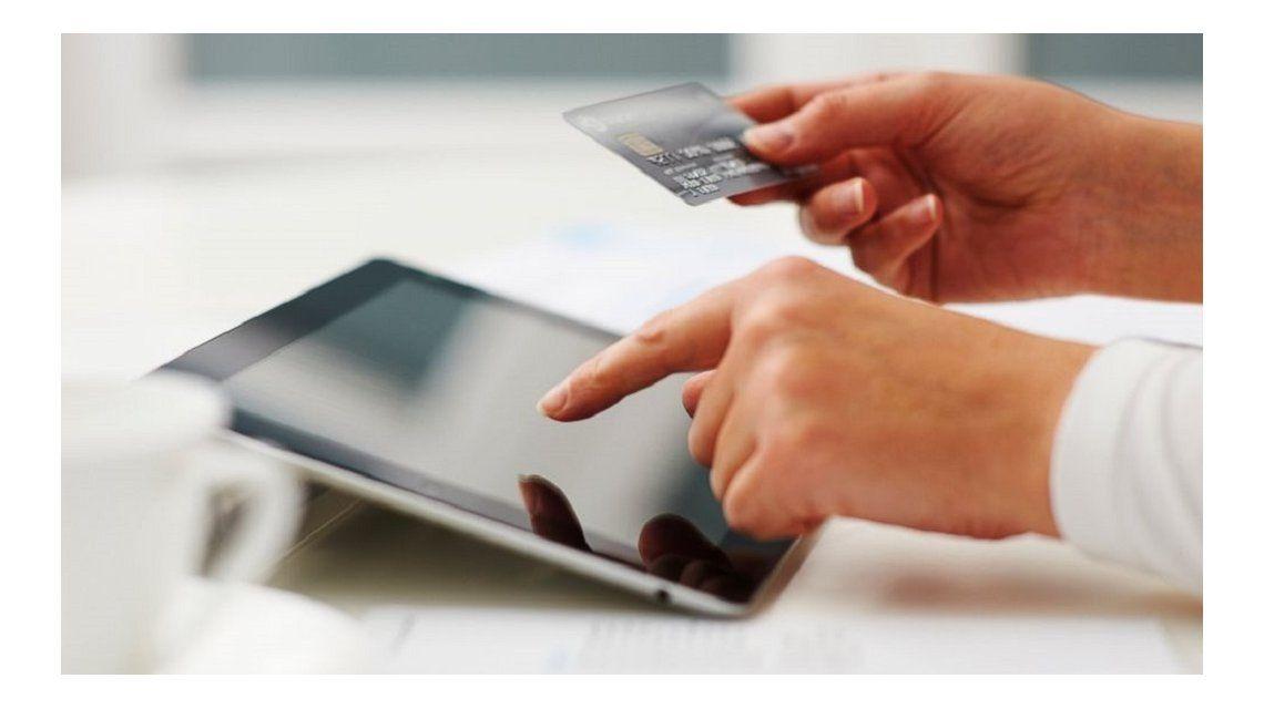 Publicar avisos de otros sitios: el nuevo negocio de las grandes tiendas online
