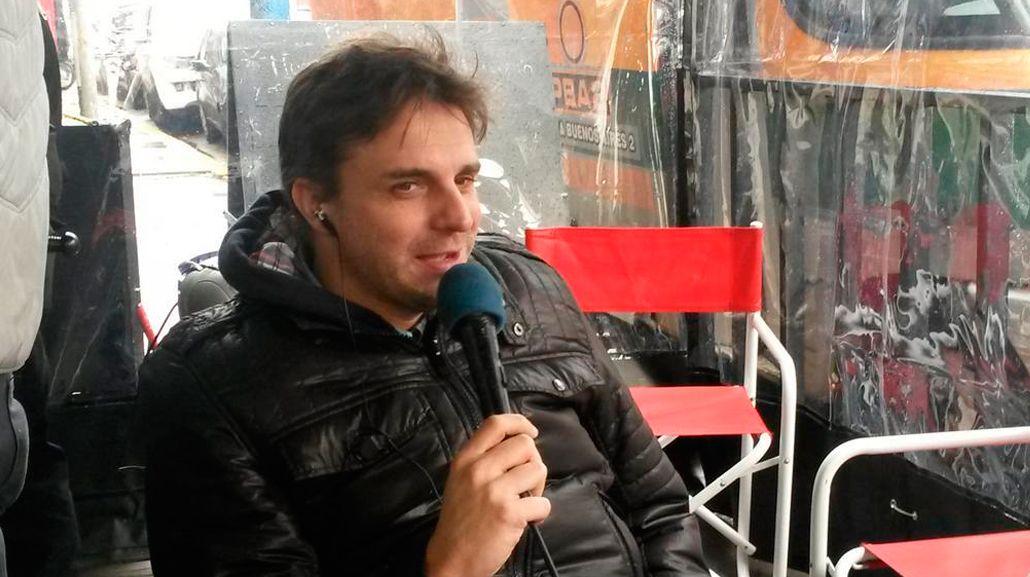 El otro Niembro: se conoció un nuevo caso de contratación directa de la Ciudad