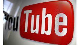 YouTube dejará comprar online lo que veas en sus videos