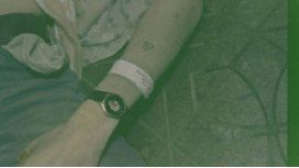 Nuevas imágenes de la muerte de Kurt Cobain