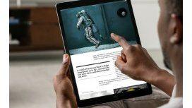 Todo lo que tenés que saber del iPad Pro, iPhone 6s y 6s Plus
