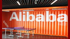 Alibaba ahora va por el sector deportivo y revolucionarlo