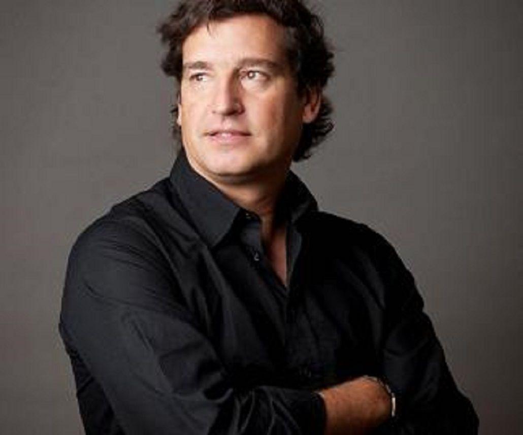 Un arquitecto argentino entre los 10 mejores del mundo for Mundo del espectaculo argentino