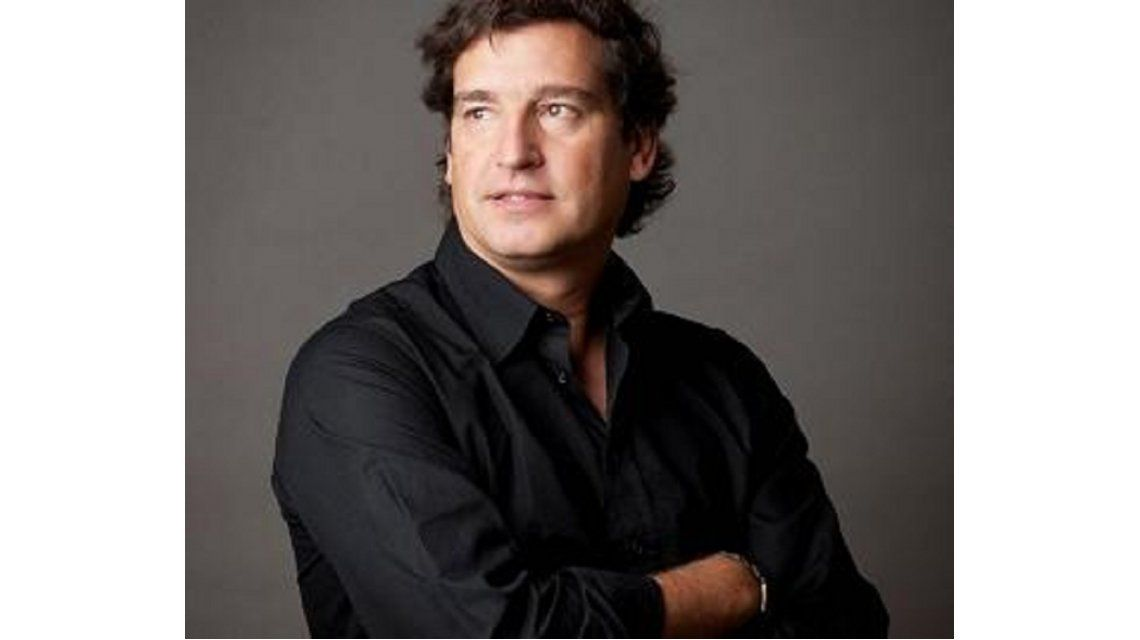Un arquitecto argentino, entre los 10 mejores del mundo