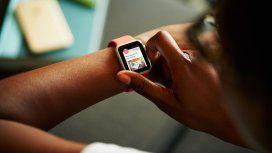 Airbnb llega al Apple Watch con su nueva aplicación