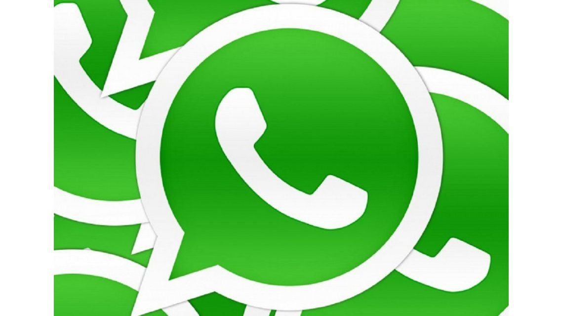 ¿Quién es tu mejor amigo en WhatsApp?