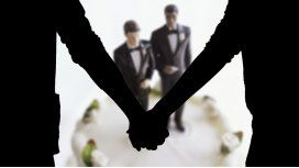 Un actor se va a casar con su novio: ¡Soy muy feliz!