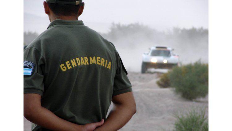 El Gobierno extendió la declaración de emergencia de seguridad pública