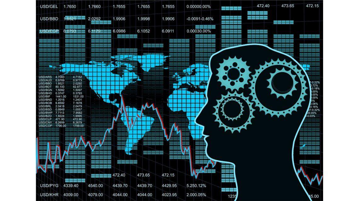 Los científicos de datos, buscados para aprovechar la abundante información disponible