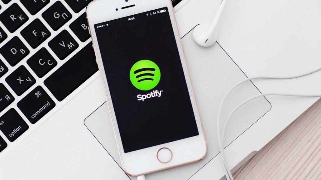 Spotify aumentó el precio de sus planes Premium: ¿A cuánto se fue?