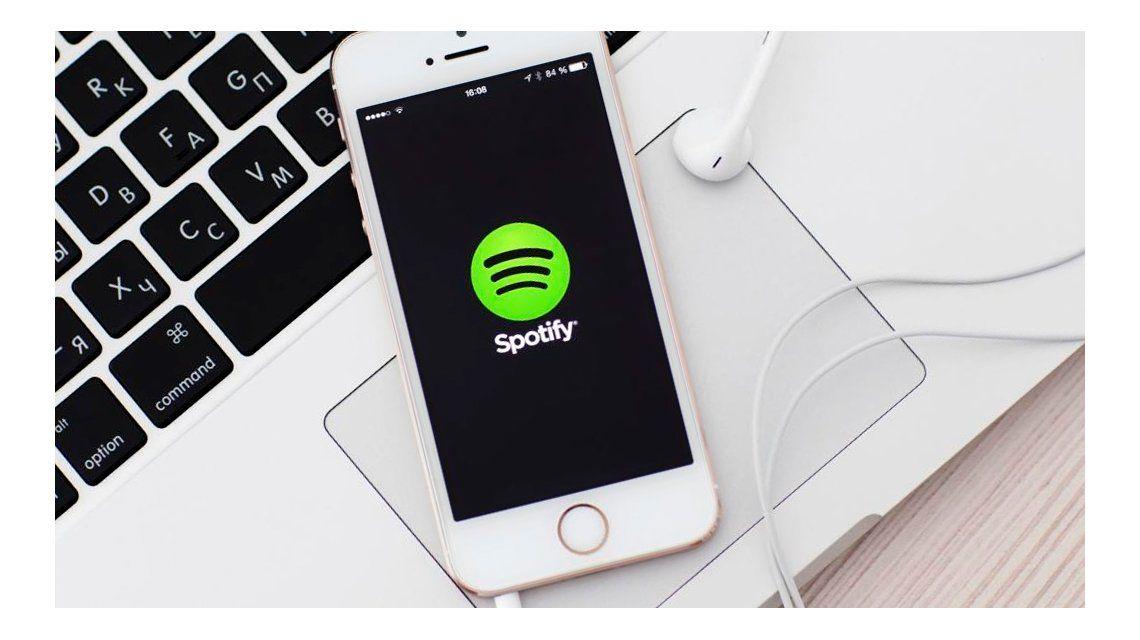 Spotify pidió perdón por su nueva Política de Privacidad