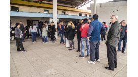 {alttext(,#Elección2015: votó más del 80 por ciento del padrón en Tucumán)}
